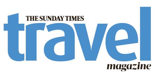 On parle de nous dans le Sunday Times
